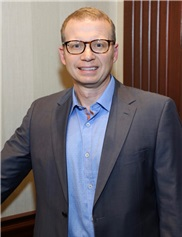 Christopher Schaffer, MD