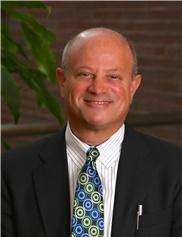 Paul Rosenberg, MD
