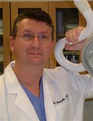 Michael Hueneke, MD