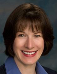 Melissa Johnson, MD, FACS