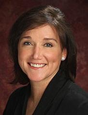 Patricia Briscoe, MD