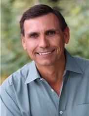 Stephen Lovich, MD