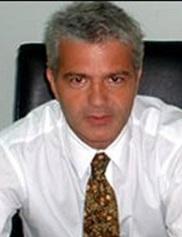 Carlos Malzoni, MD