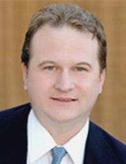 Brian Cox, MD