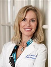 Simona Pautler, MD