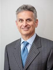 Randall Yessenow, MD