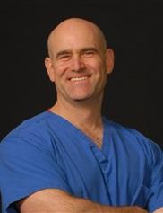 Todd Gerlach, MD