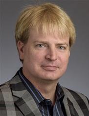 Paul Zieg, MD