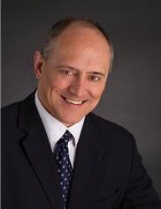 Brian Kiesnowski, MD