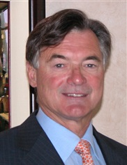 Joseph Kiener, MD