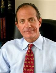 Randall Weil, MD