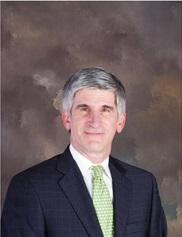 Paul Feldman, MD