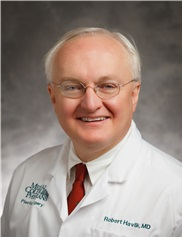 Robert Havlik, MD