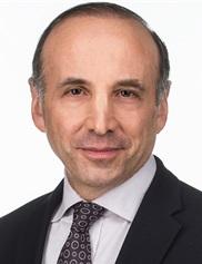 Bryan Forley, MD
