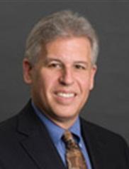 Patrick Budny, MD