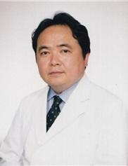 Yuichi Hirase, MD