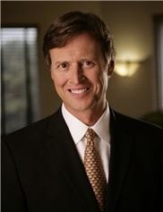 T. Gerald O'Daniel, MD