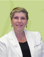 Janet Woodyard, MD