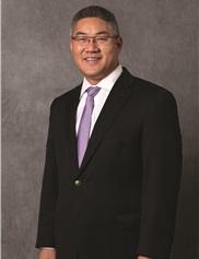 Lester Yen, MD