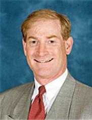 Steven Buchman, MD