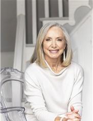 Ellen Mahony, MD