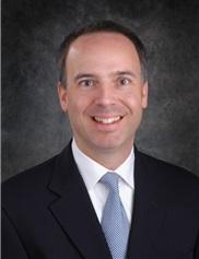 Jean-Francois Lefaivre, MD