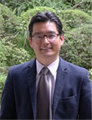 Luis Henrique Ishida, MD