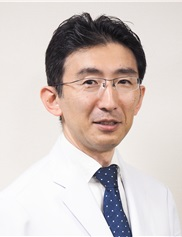 Hiroki Mori, MD, PhD