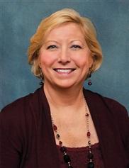 Beth Ann Bergman, MD