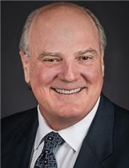Gary Culbertson, MD, FACS