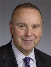 Todd Hewell, III, MD