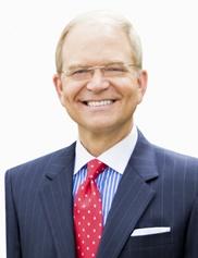 Bryan H. Pruitt, MD