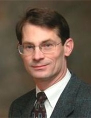 Wm. Jeffrey Dierberg, MD
