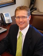 Philip Sonderman, MD