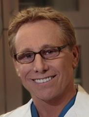 Gary Alter, MD