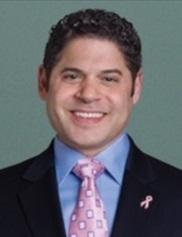John Hijjawi, MD