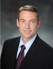 D. Garth Meldrum, MD