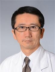 Takeshi Miyawaki, MDP