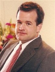 Douglas Sunde, MD