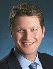 Jonathan Hutter, MD