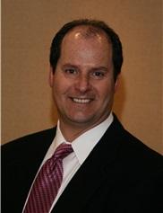 Thomas Kinney, MD