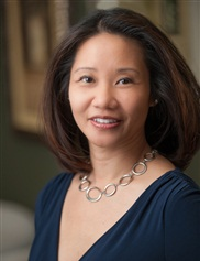 Deborah Pan, MD
