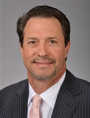 David Klein, MD