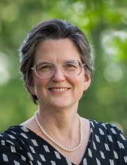 Kathleen Meyer, MD