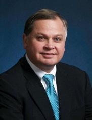 L Dwight Baker, MD
