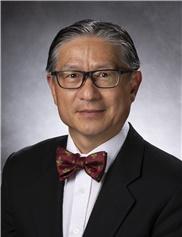 Peirong Yu, MD