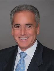 David Mosier, MD