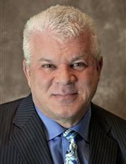 Steven Gitt, MD