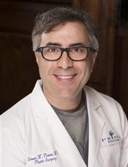 Steven Pisano, MD