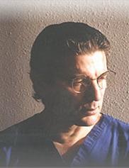Herve Gentile, MD
